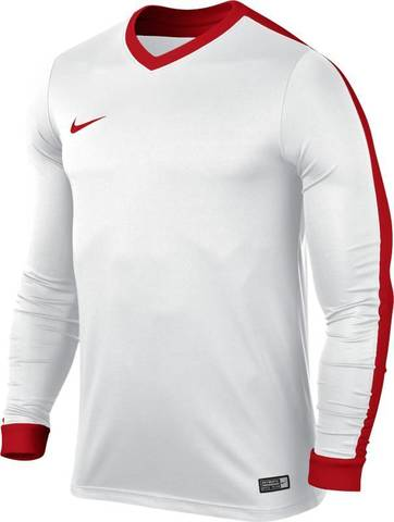Футболка Nike Striker IV 725885-101