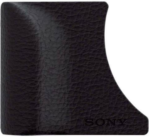 Sony AG-R2
