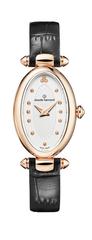 женские наручные часы Claude Bernard 20210 37R AIR