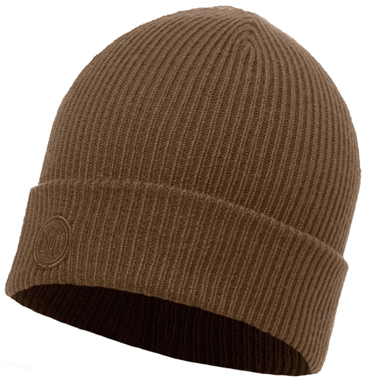 Вязаная шапка Buff Edsel Fossil