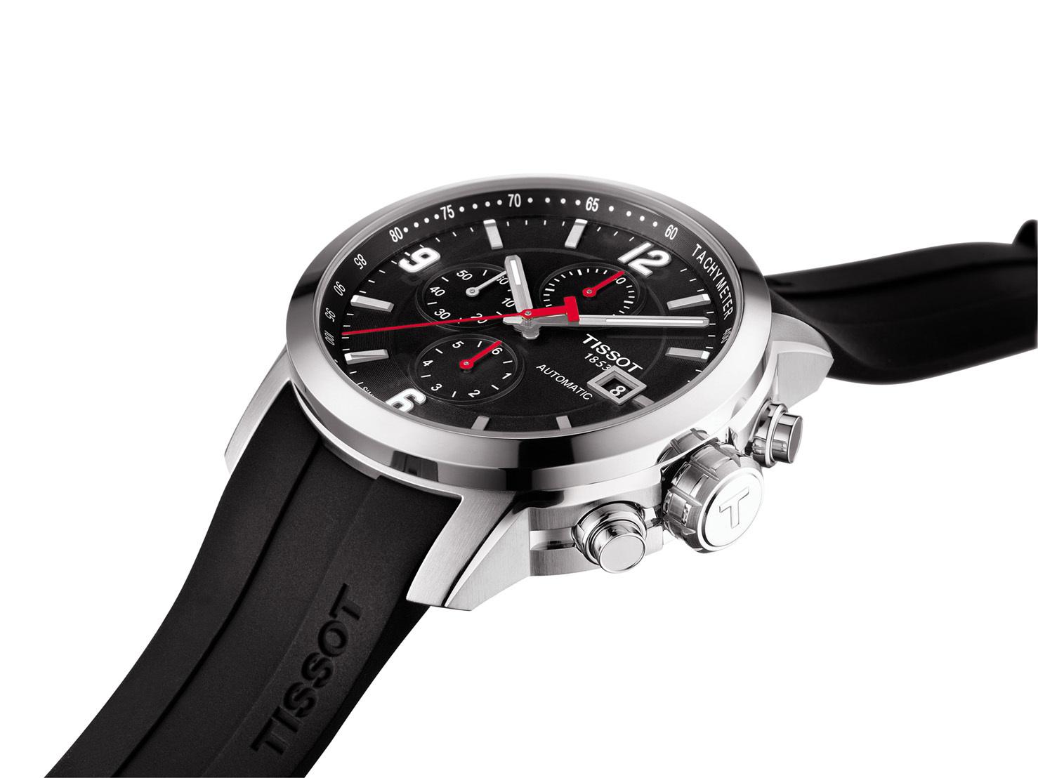 Несмотря на то, что в модельном ряду бренда можно найти мужские и женские часы практически на любой вкус, seculus - часы с собственным узнаваемым лицом и стилем.
