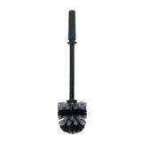 Туалетный ершик сменный, артикул 201240, производитель - Brabantia