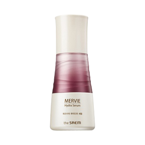 Mervie Hydra Serum 50мл