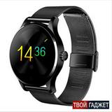Смарт часы Smart Watch K88H