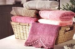 PASSION  ПАССИОН полотенце махровое Maison Dor Турция