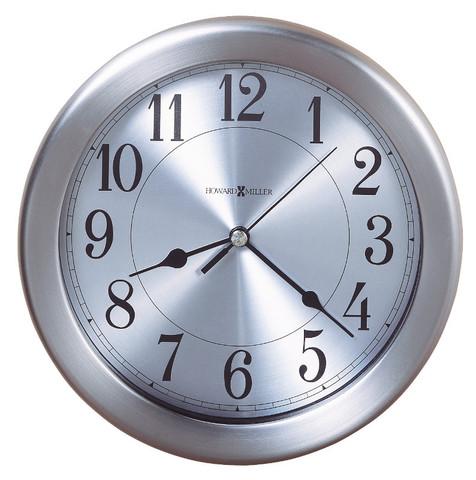 Настенные часы Howard Miller 625-313
