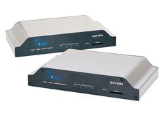 Grandstream GXV3504 - IP видеосервер