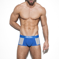 Боксеры - Stripes Modal Boxer