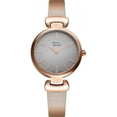 Женские часы Pierre Ricaud P22059.9117Q