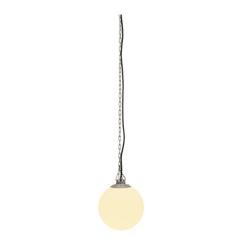 Уличный подвесной светильник ROTOBALL Swing