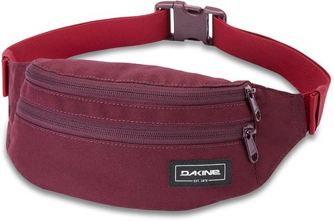 сумка поясная Dakine Classic Hip Pack