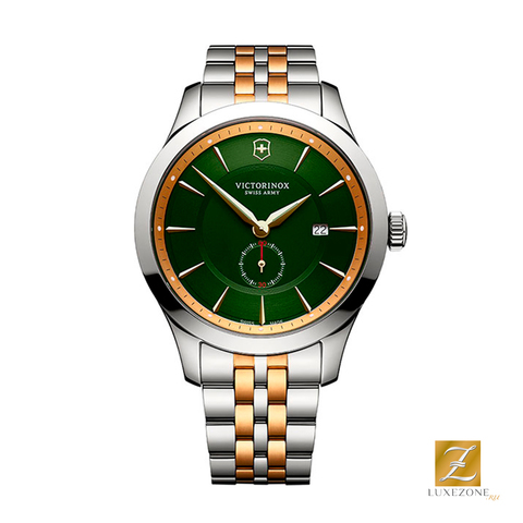 Victorinox 249120