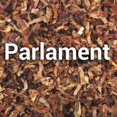 Ароматизатор Inawera Parlament