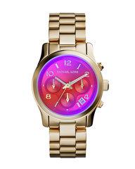 Наручные часы Michael Kors Runway MK5939