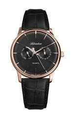 Наручные часы Adriatica A8243.9214QF