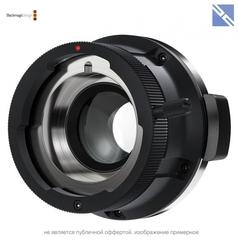 Байонет Blackmagic Design URSA Mini Pro B4 Mount