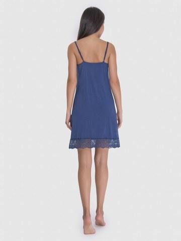 LS2373-1 Сорочка ночная женская