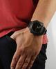 Купить Наручные часы Timex T49983 по доступной цене