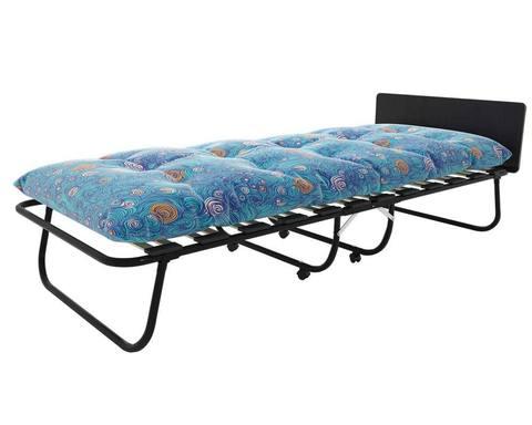 Кровать раскладная с матрасом LeSet 205 (Отель)