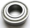 Подшипник барабана для стиральной машины Индезит/Аристон - 6205zz SKL/HIC - 013563