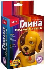 Gildən oyuncaq Lori  Щенок