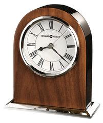 Часы настольные Howard Miller 645-769 Palermo