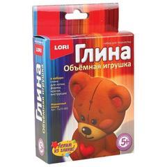 Gildən oyuncaq Lori Игрушечный Мишка