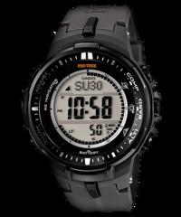 Наручные часы Casio PRW-3000-1DR