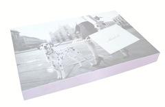 Постельное белье 1.5 спальное Mirabello Azalee double vU02