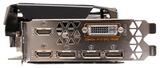 Видеокарта Gigabyte GeForce GTX 1080 Ti GV-N108TAORUS X-11GD Xtreme Edition