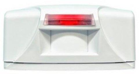 Извещатель охранный поверхностный оптико-электронный Фотон-Ш-2 (ИО 309-7/1)
