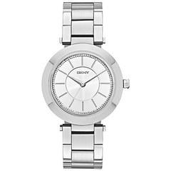Наручные часы DKNY NY2285