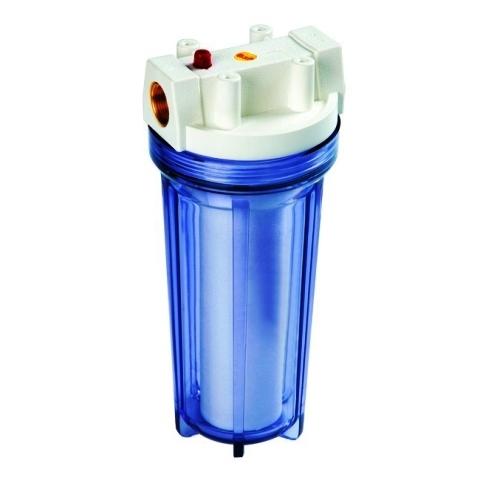 Бытовой фильтр Raifil PU 891C1-W1-PR-BN-R 1