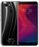 Смартфон Lenovo K5 Play 3/32GB Global Version EU
