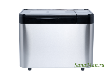 Хлебопечка Sana Bread Maker Smart Exclusive