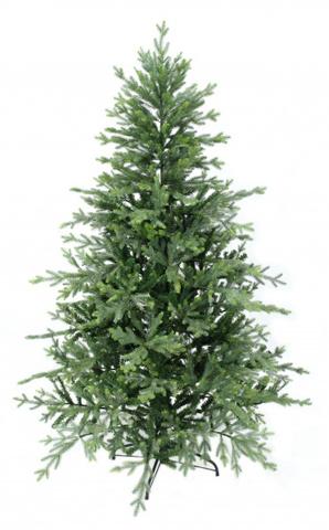 Ёлка Beatrees Calipso 130 см. светло-зелёная