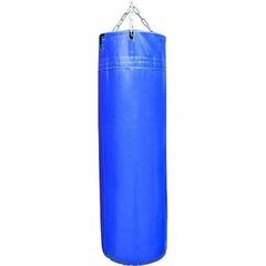 Боксёрский мешок D40, H180, W70-80, Тент.