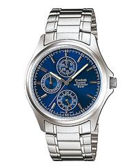 Наручные часы CASIO MTP-1246D-2AVDF