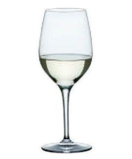 Бокалы Бокал для белого вина 380 мл Nachtmann Elegance bokal-dlya-belogo-vina-380-ml-nachtmann-elegance-germaniya-vid.jpg