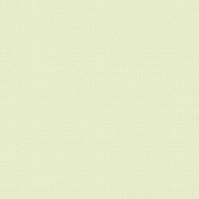 Обои Aura Texture World H2991002, интернет магазин Волео