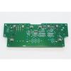 Дисплейный модуль для стиральной машины Candy (Канди) - 41031992, 41025059, 41023898, 41023927