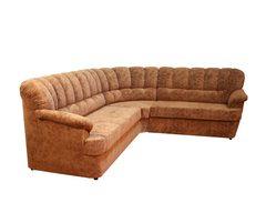 Калифорния угловой диван 2с2