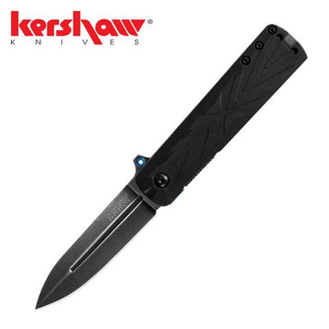 Нож Kershaw Barstow модель 3960