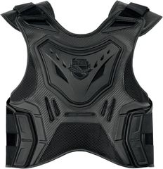 Stryker Vest / Черный