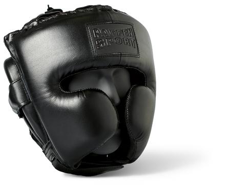 Шлем для спарринга Paffen Sport