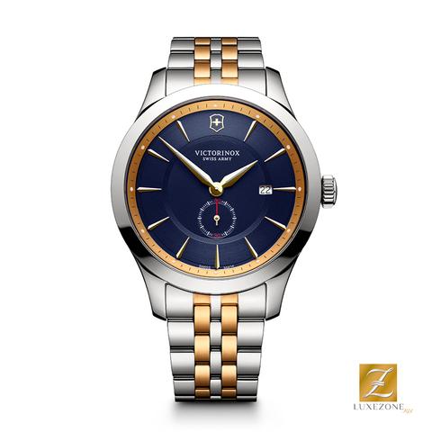 Victorinox 249121