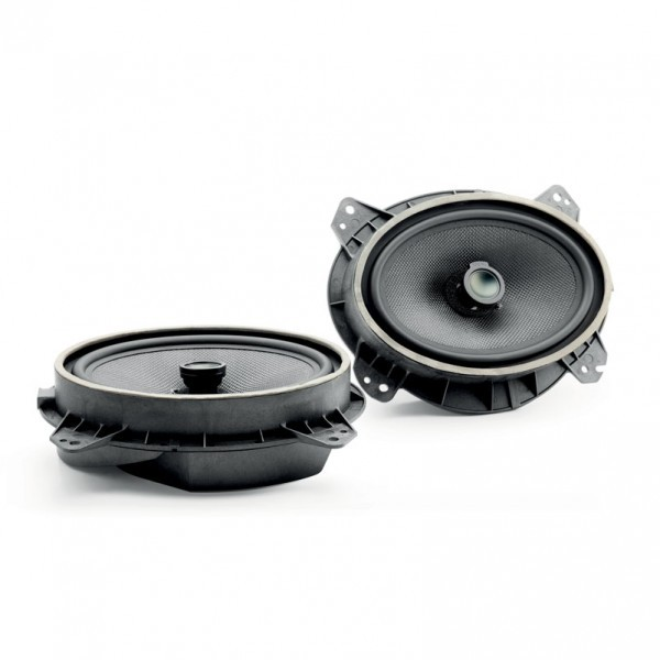 Focal IC690TOY
