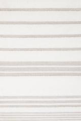 Полотенце 70х140 Luxberry SPA 4 белое/льняное
