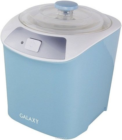 Йогуртница Galaxy GL 2692