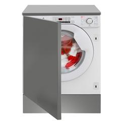Стиральная машина TEKA LSI5 1480 EXP